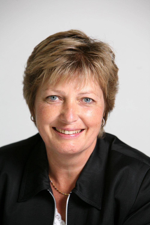 Heidi Günther - E...